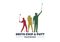 Susie Meyers Drive Chip and Putt Coach